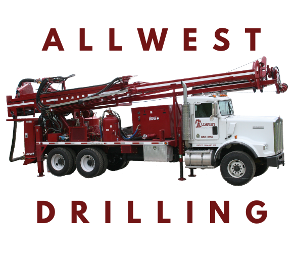 Allwest Well Drilling